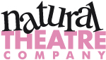 Natural Theatre Company