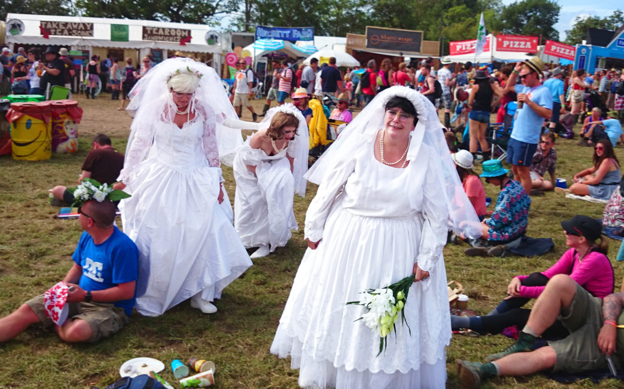 Glastonbury Bride3