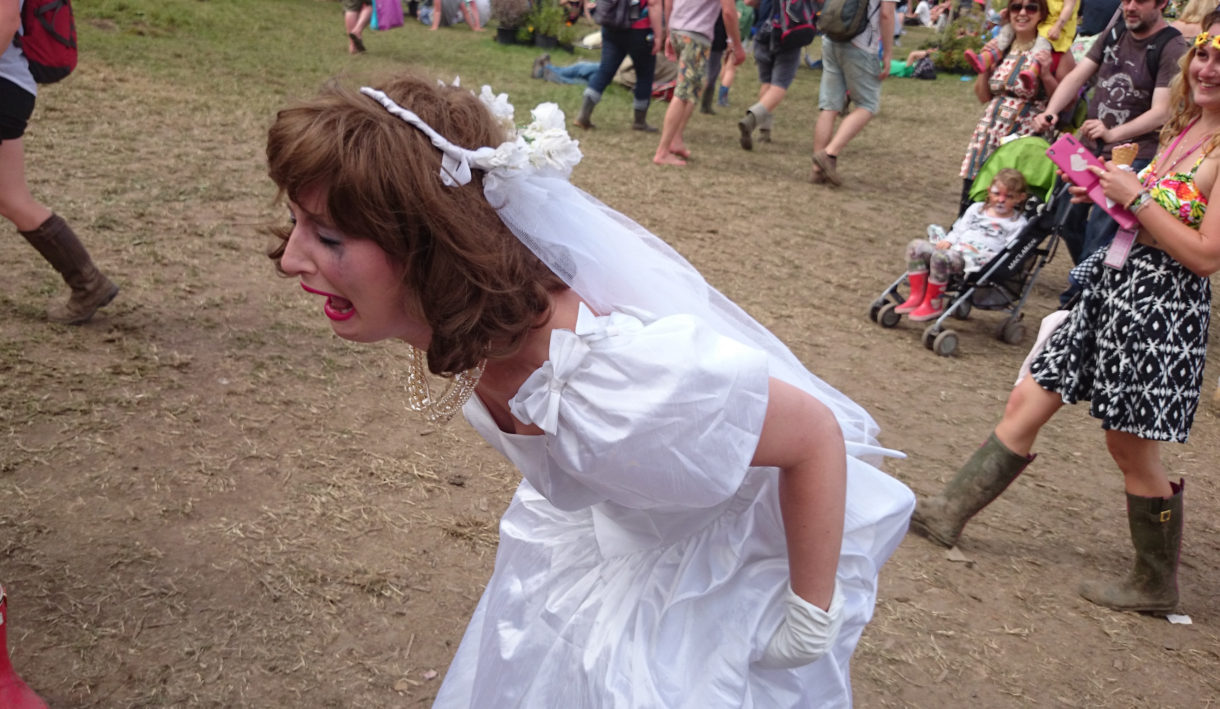 Glastonbury Bride4
