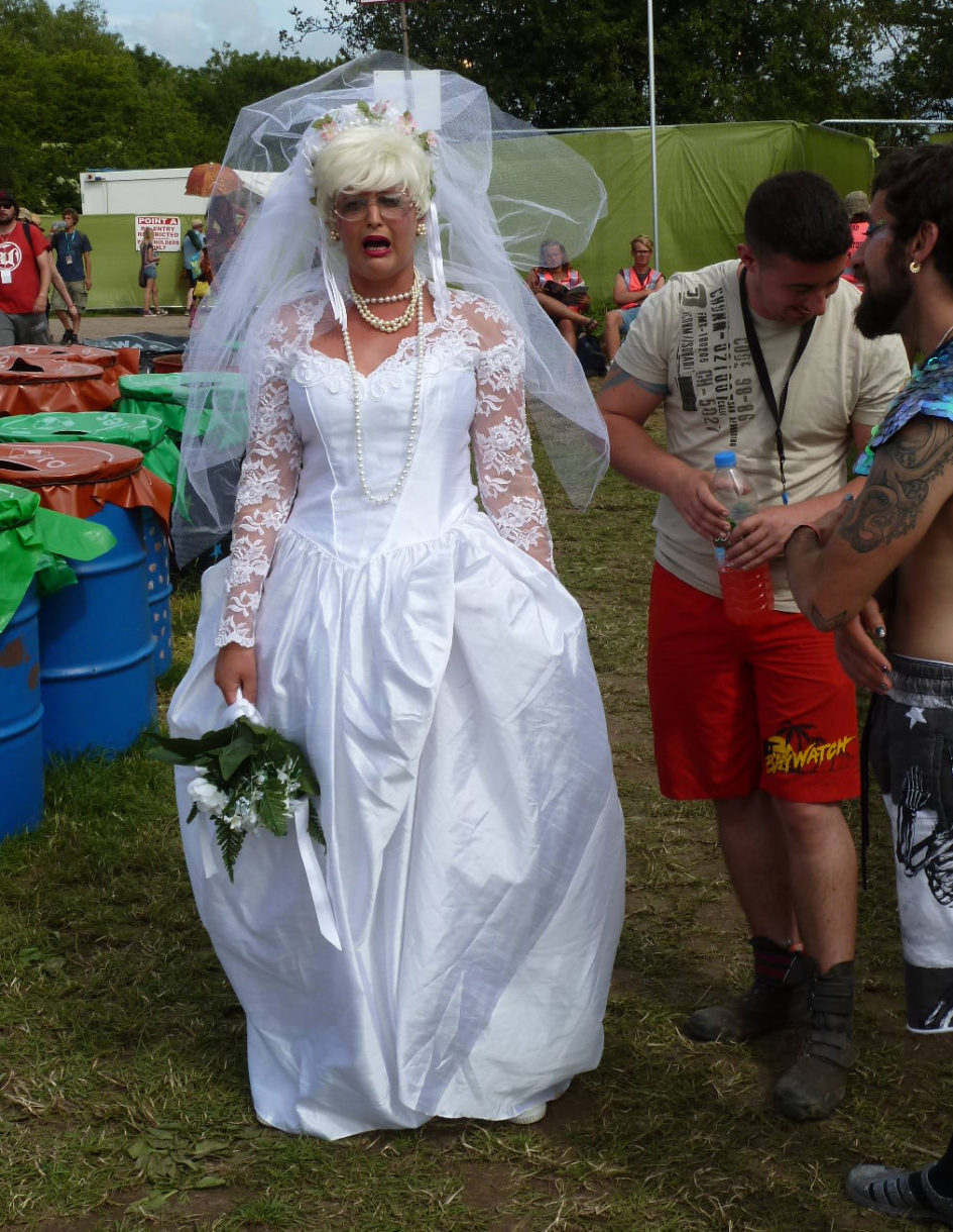 Glastonbury Bride6